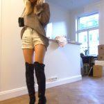 photos-femmes-bottes-cuissardes-14