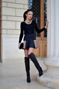 photos-femmes-bottes-cuissardes-22