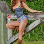 photos-femmes-cuir-cuissardes-070