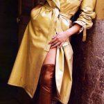 photos-femmes-en-cuir-et-cuissardes-sexy-041