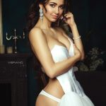 Image hot de femme du 17 veut se mettre nue