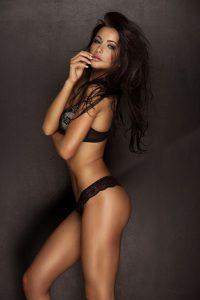 Image hot de femme du 38 veut se mettre nue