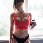 Photo sexy de femme hot du 02