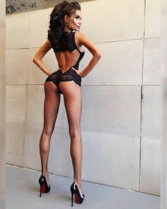 belle femme du 71 lingerie coquine