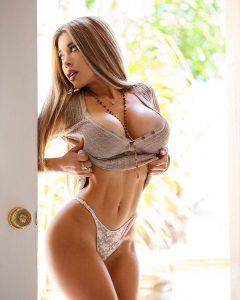 belle femme du 84 lingerie coquine