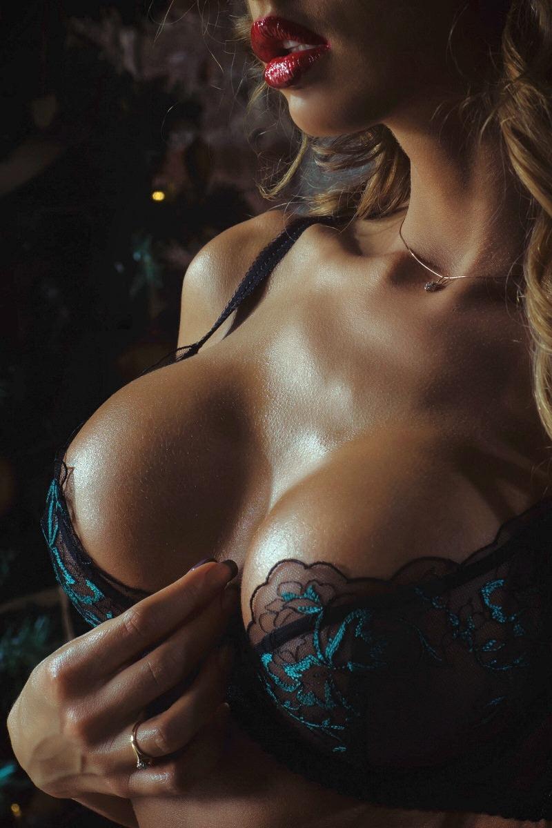 belle femme du 90 lingerie coquine