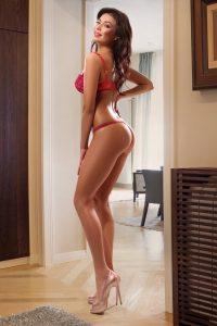 femme du 02 partage nude coquin