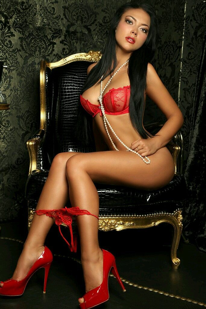 femme du 08 très bandante en photo sexe