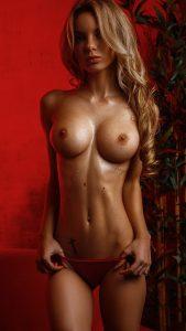 femme du 09 partage nude coquin