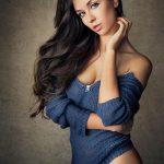 femme du 16 sexy en lingerie érotique