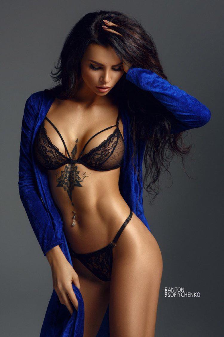 photo du sexe femme