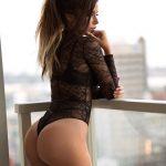 femme du 21 très bandante en photo sexe