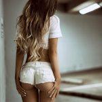 femme du 22 très bandante en photo sexe