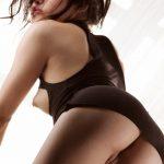 femme du 33 sexy en lingerie érotique