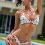 femme du 42 partage nude coquin