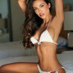 femme du 46 partage nude coquin