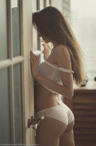 femme du 58 très bandante en photo sexe