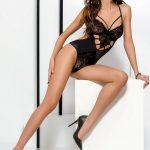 femme du 59 très bandante en photo sexe