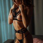femme du 69 partage nude coquin
