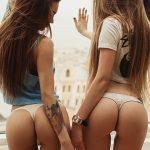 femme du 74 partage nude coquin
