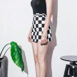 femme du 87 sexy en lingerie érotique