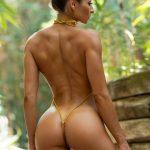 femme du 91 partage nude coquin