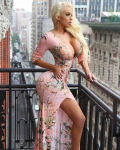 femme sexy coquine du 31