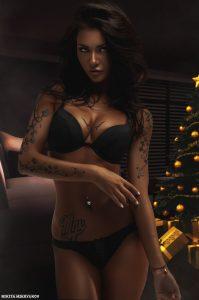 femme sexy coquine du 69