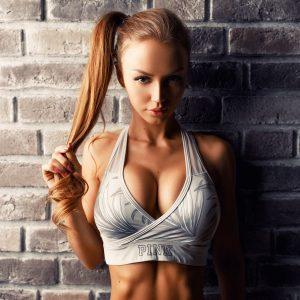 femme vraiment chaude du 30 en photo sexy