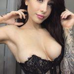 fille du 67 envoie photo sexy