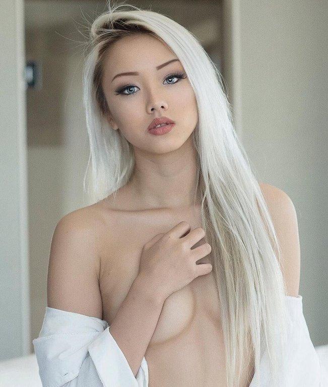 fille du 89 envoie photo sexy