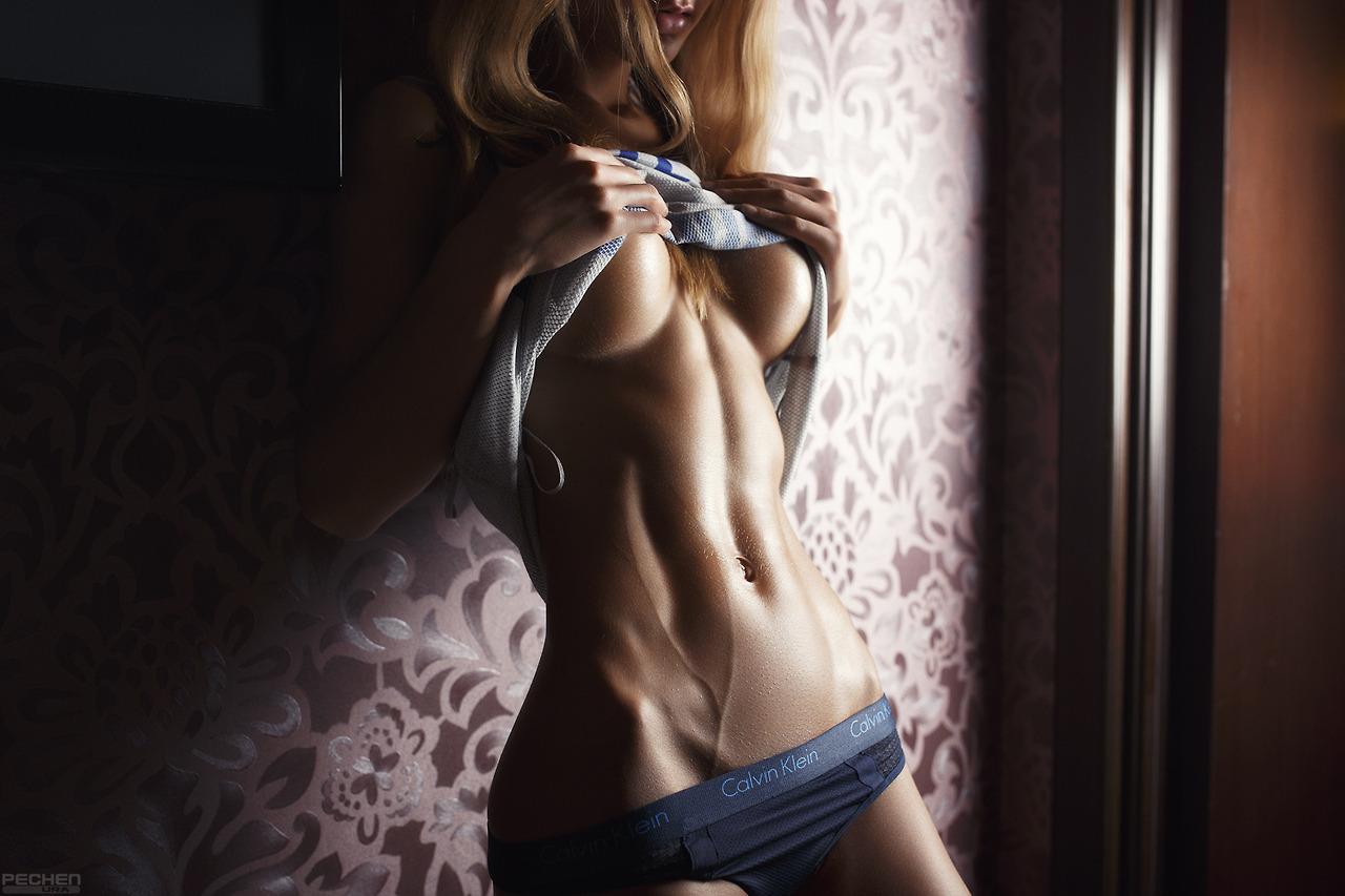 fille du 93 en tenue sexy photo