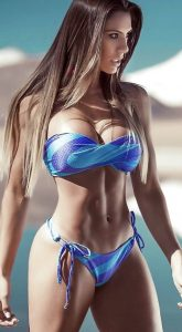 fille hot du 02 partage nude coquin