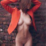fille hot du 04 partage nude coquin
