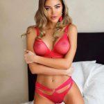 fille hot du 30 partage nude coquin