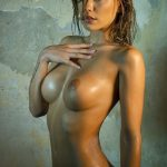 fille hot du 47 partage nude coquin