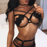 fille hot du 74 partage nude coquin