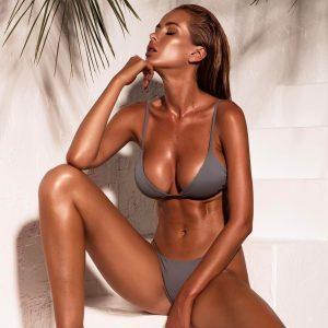fille hot du 82 partage nude coquin