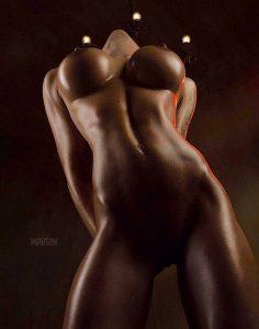 fille hot du 88 partage nude coquin