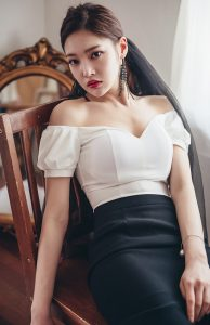 hot sexy jeune femme du 22