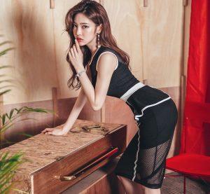 hot sexy jeune femme du 27