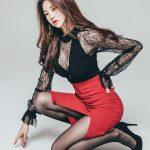 hot sexy jeune femme du 29
