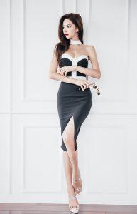 hot sexy jeune femme du 51