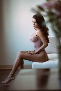 jeune femme sexy du 12 en photo sexe
