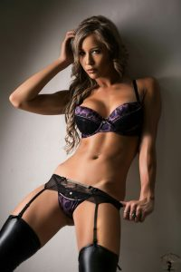 jeune femme sexy du 21 en photo sexe