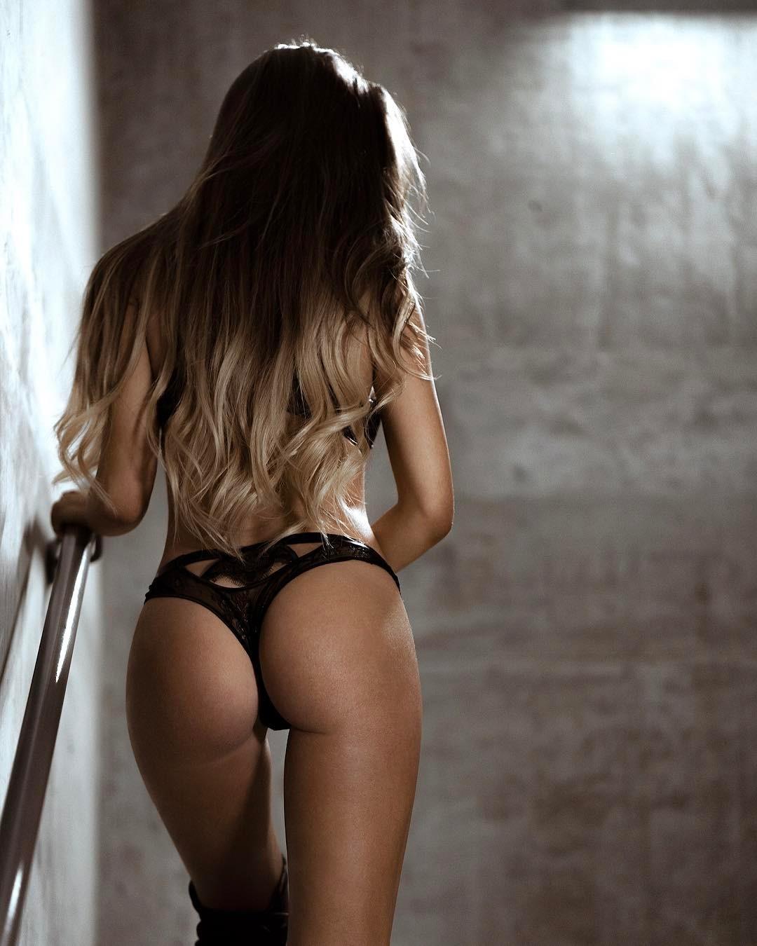 jeune femme sexy du 48 en photo sexe