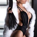 jeune femme sexy du 58 en photo sexe