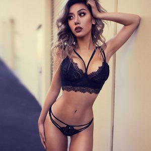 jeune femme sexy du 60 en photo sexe