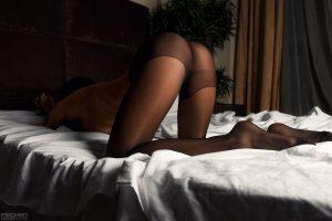 jeune femme sexy du 84 en photo sexe