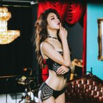 jeune femme sexy du 89 en photo sexe
